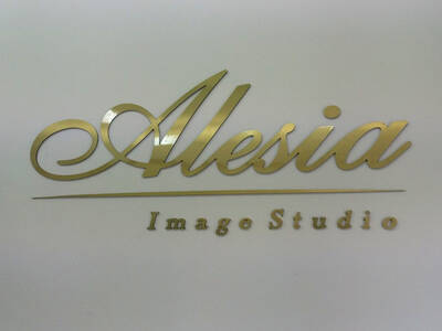 Alesia Salon