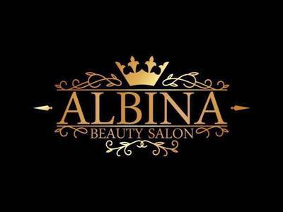 Albina beauty salon